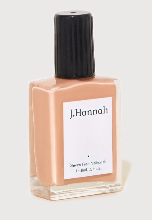himalayan salt7 - free -