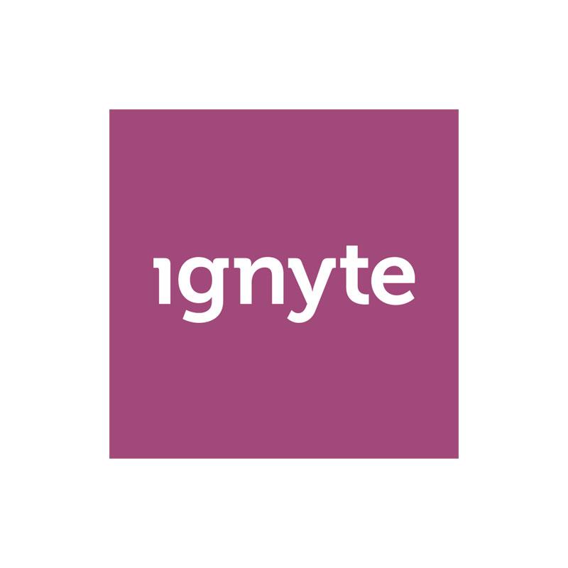ignyte.jpg