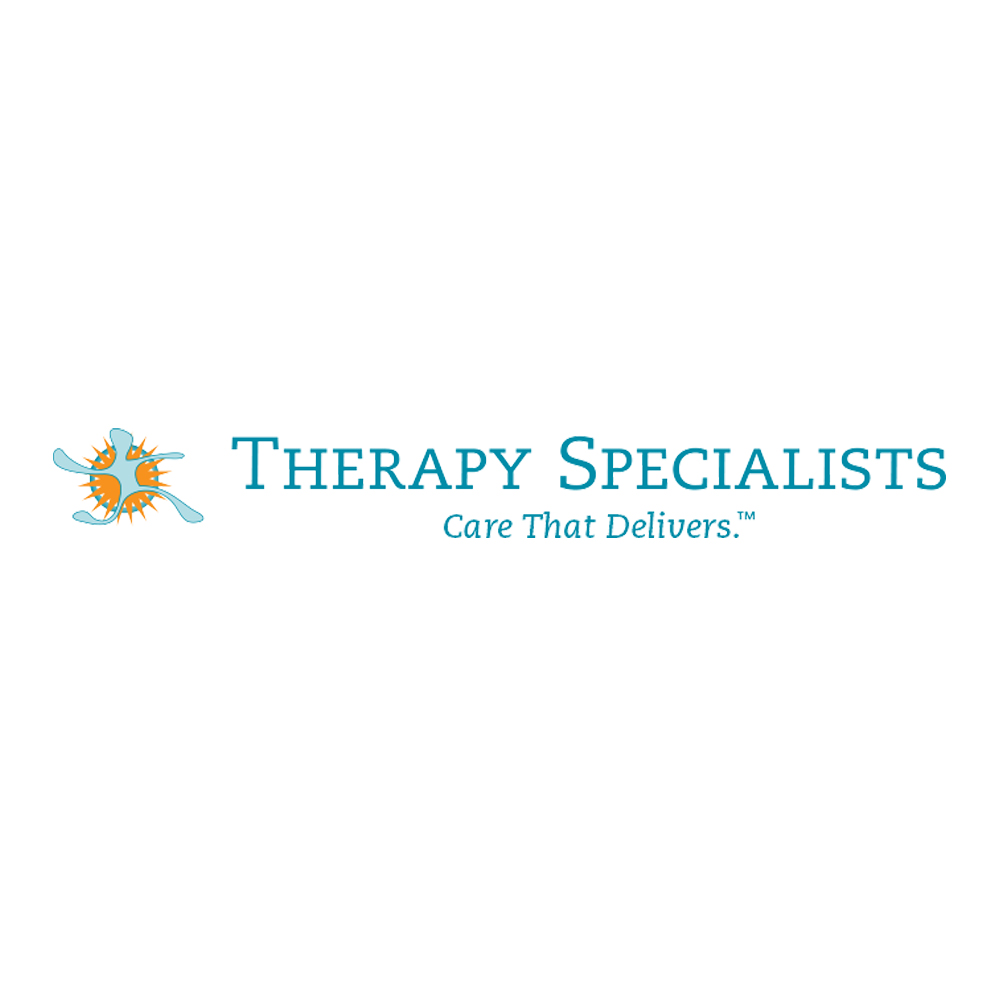 therapyspecialists.jpg
