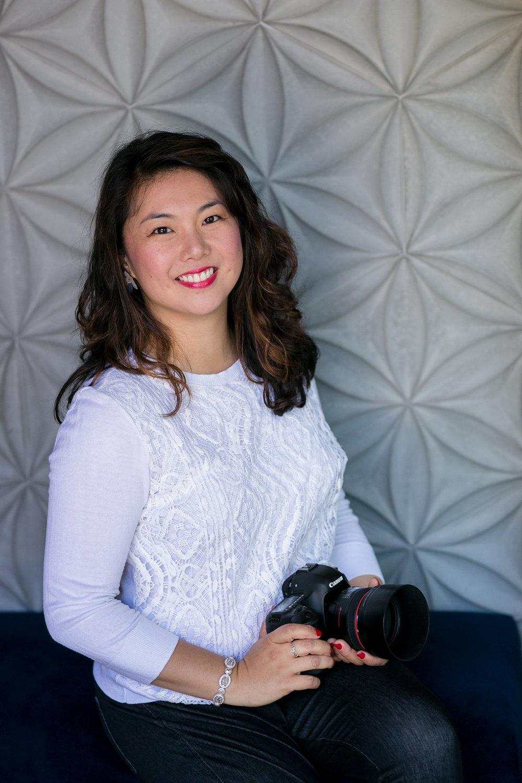 JoeyWanPhotographer