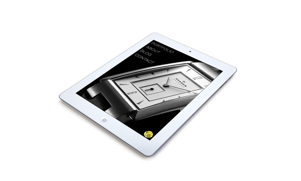 JPP_iPad2_MockUp2.png