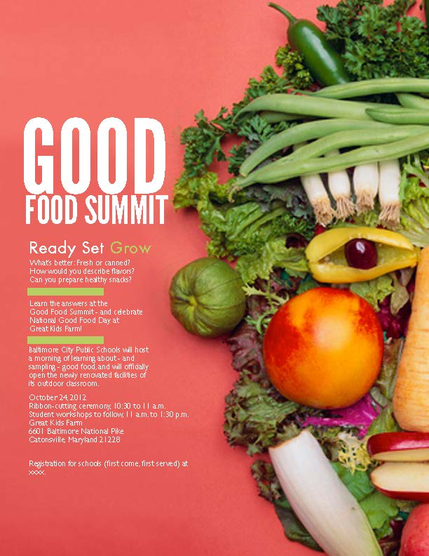 GoodFoodSummit3.jpg