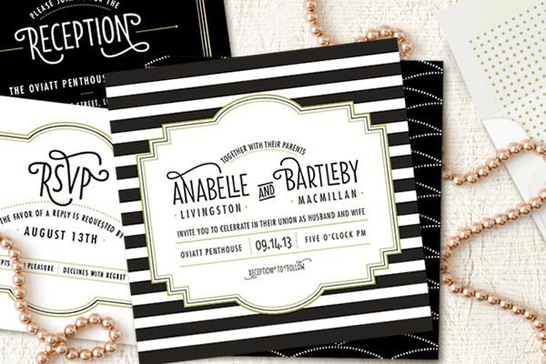 great-gatsby-wedding-invitations-by-minted-1.jpg