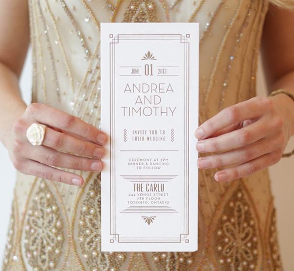 gatsby-invitation2.jpg