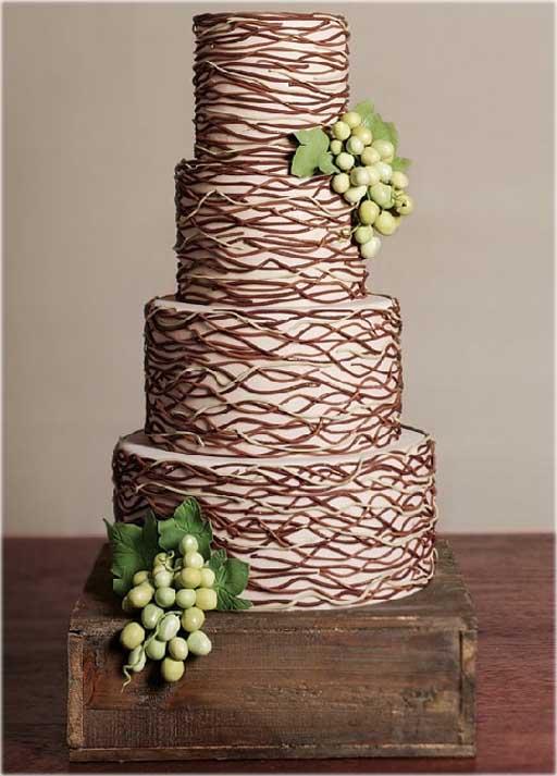 buttercream-wedding-cake-designs-flowers.jpg