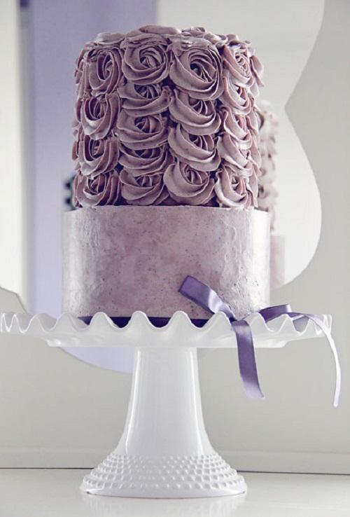 purple-wedding-cake-elegant-design.jpg
