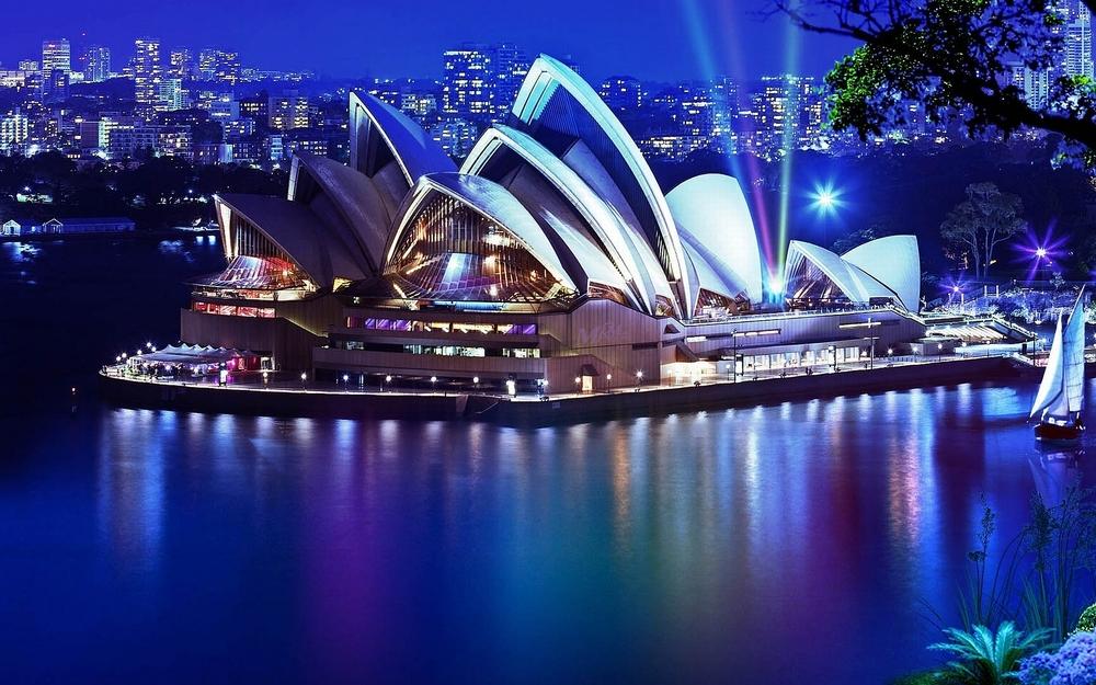 Sydney-Australia.jpg