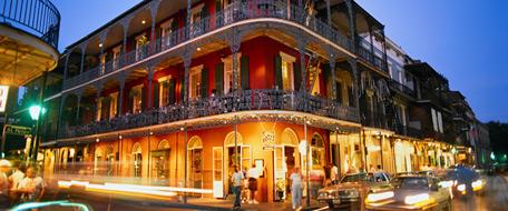 New-Orleans-178292.jpg