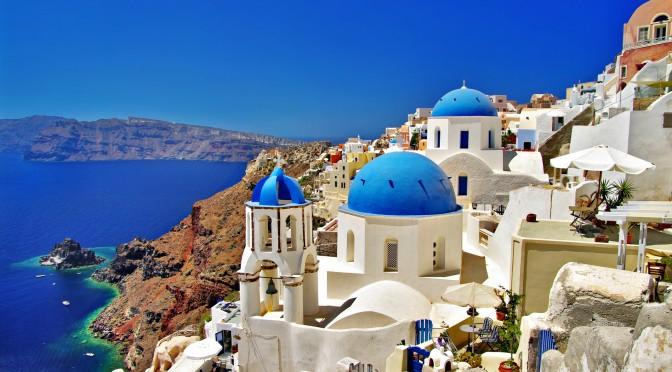 Santorini-Greece-9-672x372.jpg