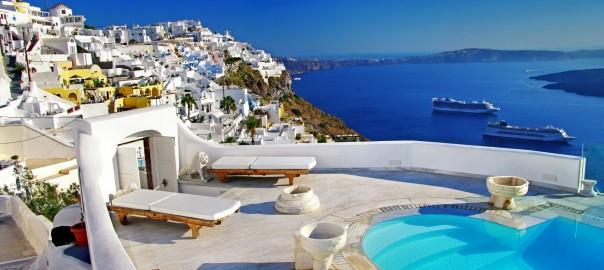 Santorini-Greece-604x270.jpg