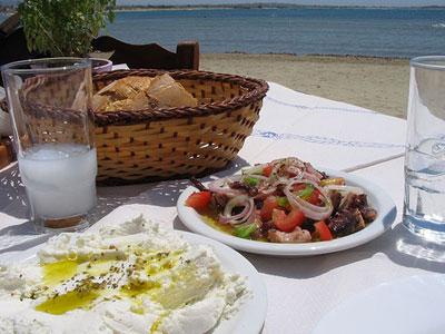 naxos-food.jpg