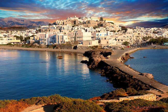 Naxos-Greece.jpg