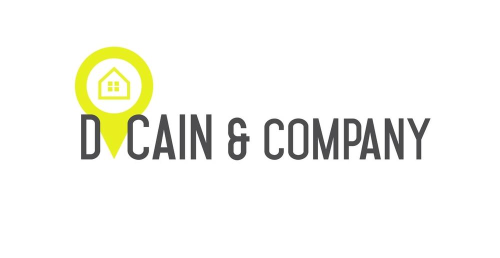 D Cain & Company6.jpg