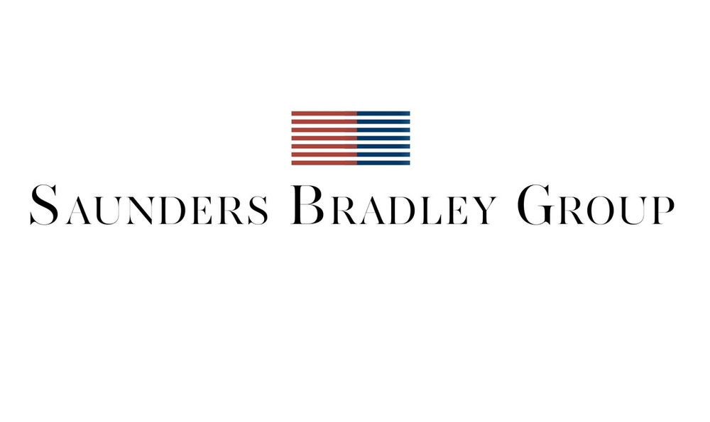 Saunders Bradley Group logo.jpg