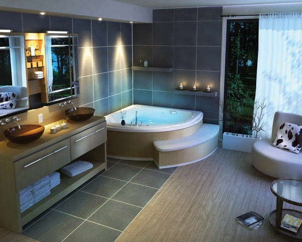 Nice Houses Interior Bathrooms Beautiful Houses Interior  Nice Houses  Interior Bathrooms images free download. Beautiful Houses Interior Pictures