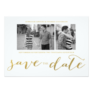 chic_gold_foil_handwritten_photo_save_the_date_invitation-r391a50c77c594890b76cdc5ceedbf399_zk9c4_324.jpg