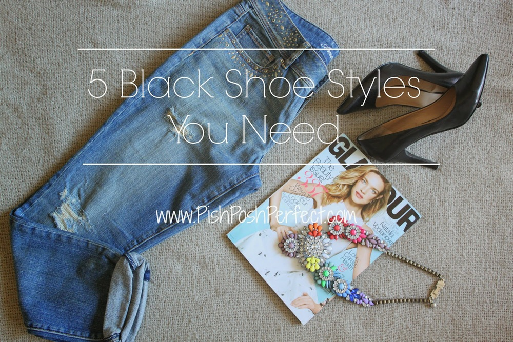 PPP 5 Black Shoes You Need Header.jpg