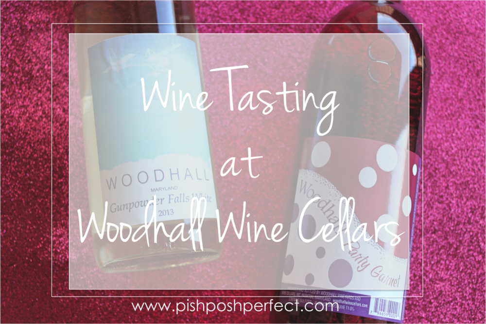 PPP Woodhall Wines Header.png