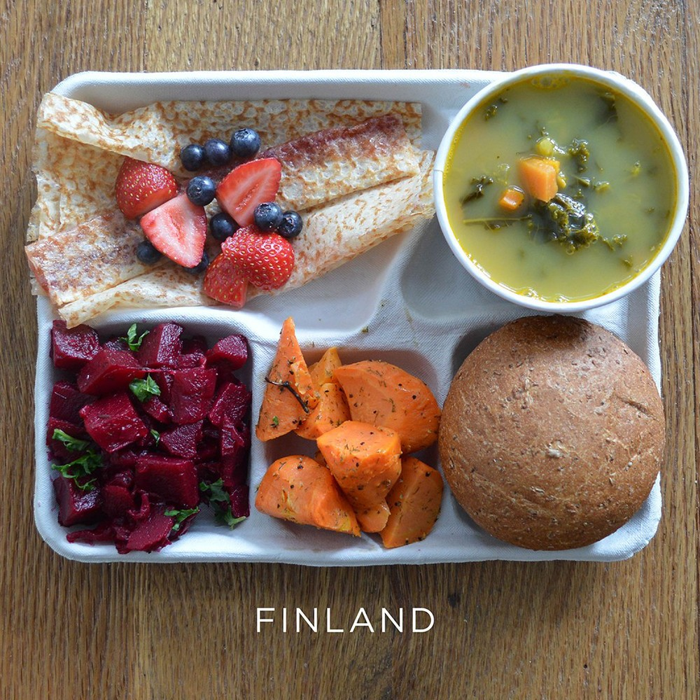 fwx-school-lunches-sweetgreen-finland_0.jpg