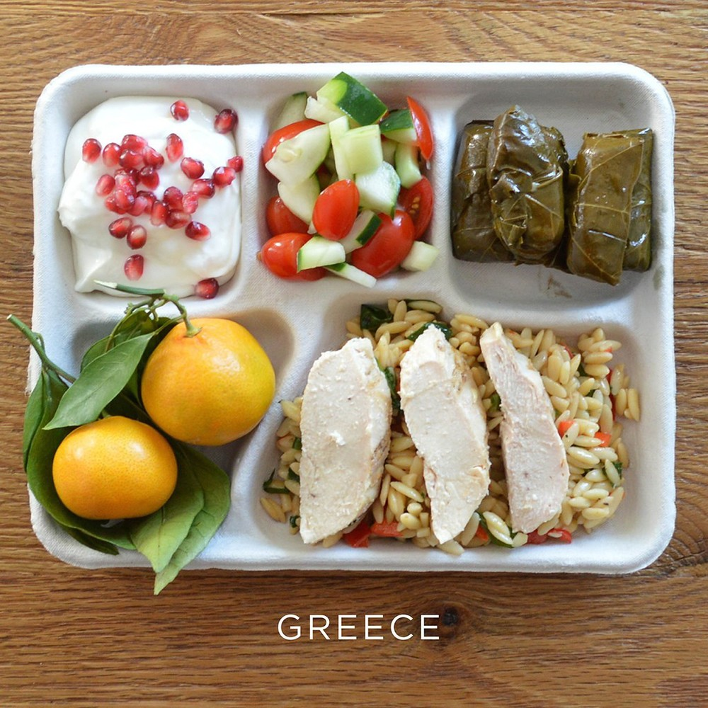 fwx-school-lunches-sweetgreen-greece.jpg