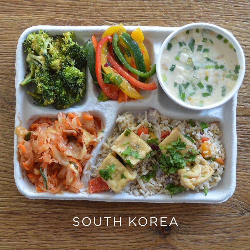 fwx-school-lunches-sweetgreen-south-korea.jpg