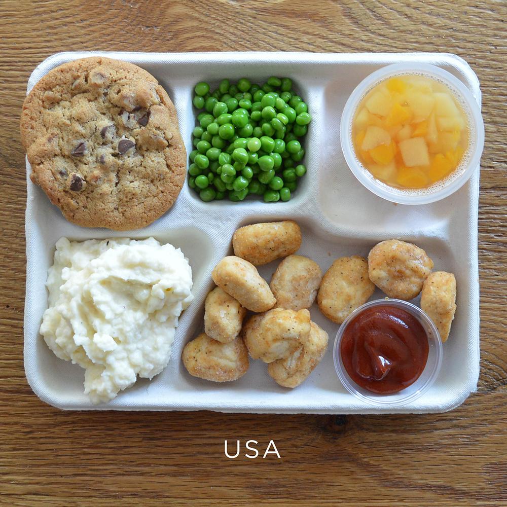 fwx-school-lunches-sweetgreen-usa.jpg