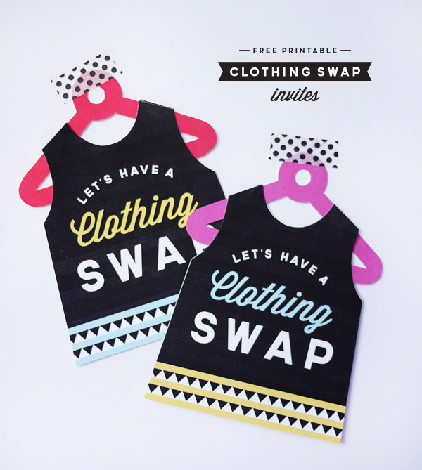1_clothing_swap.jpg