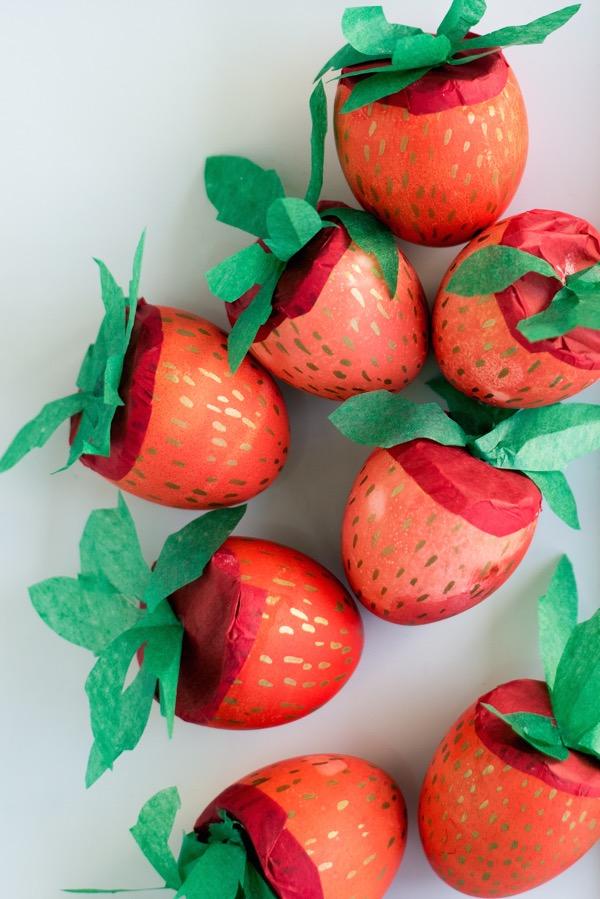 berriesbunch.jpg