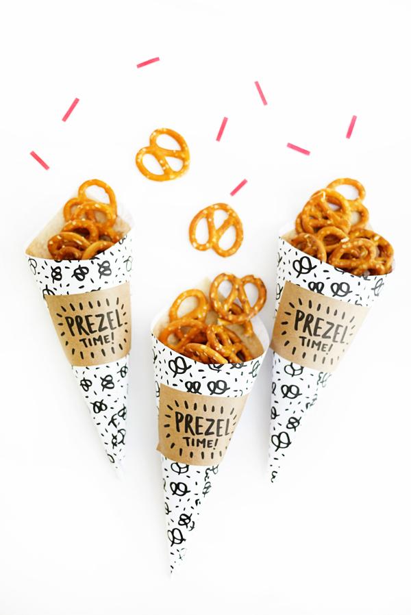 1_pretzel_cone.jpg