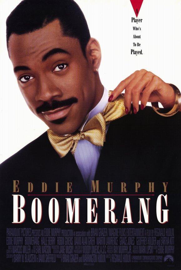 Boomerang-poster.jpg