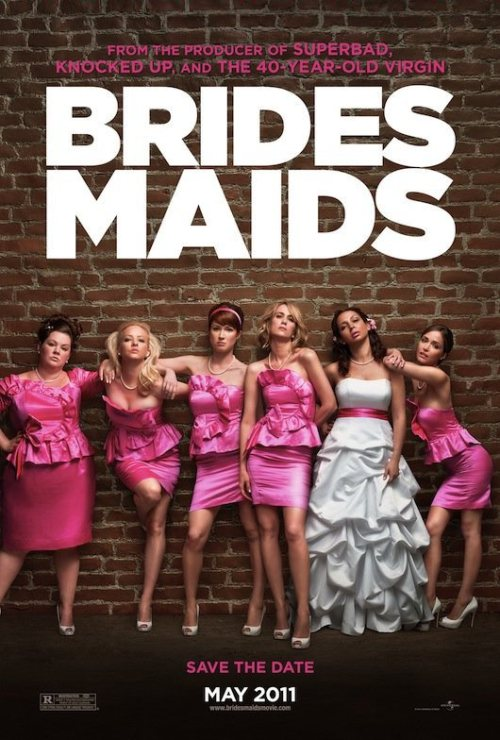 bridesmaids-2011-movie-poster.jpg