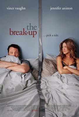 The_Break_Up_Movie_Poster%20-%20Jennifer_Aniston%20Vince_Vaughn.jpg