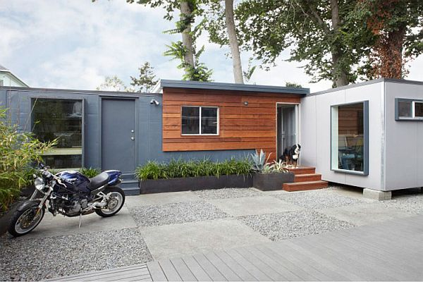 76-Schoup-Container-Conversion-picture.jpg