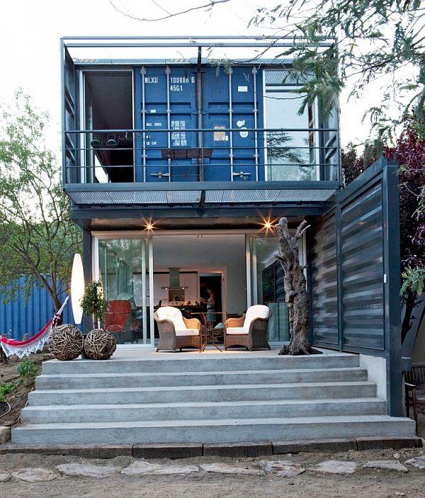 46-shipping-container-house-in-el-tiemblo.jpg