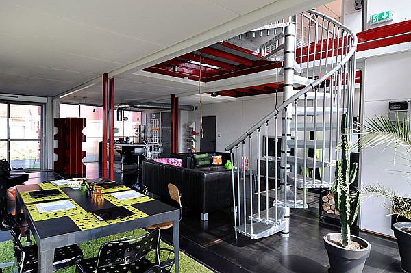 31-two-storey-container-house.jpg