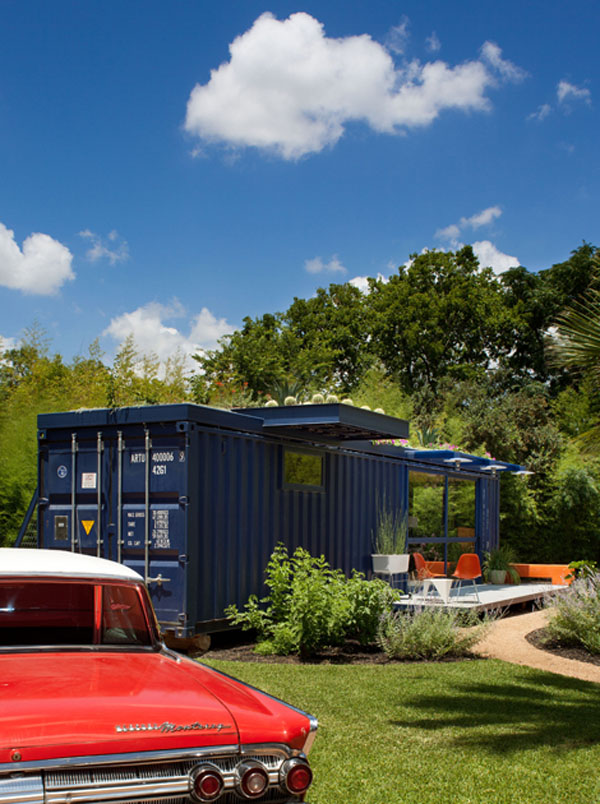 6-container-guest-house.jpg