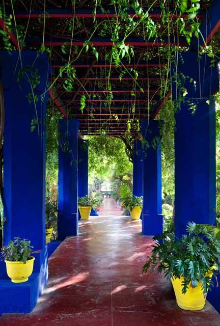 jardin_majorelle5.jpg