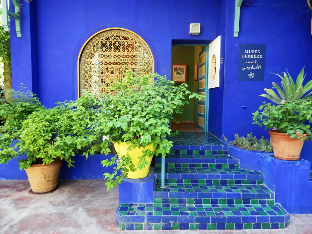 marrakech1-019.jpg