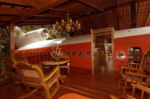Hotel-Costa-Verde-727-Fuselage-in-Costa-Rica-2.jpg