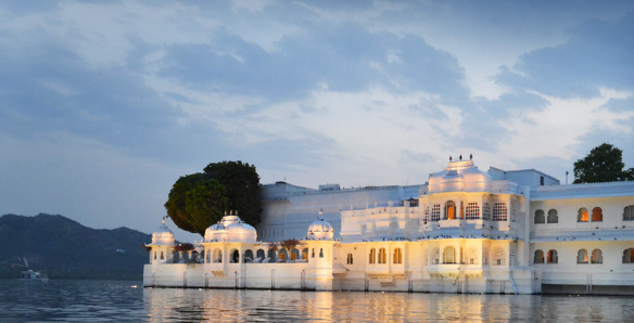 Taj-Lake-Palace.png