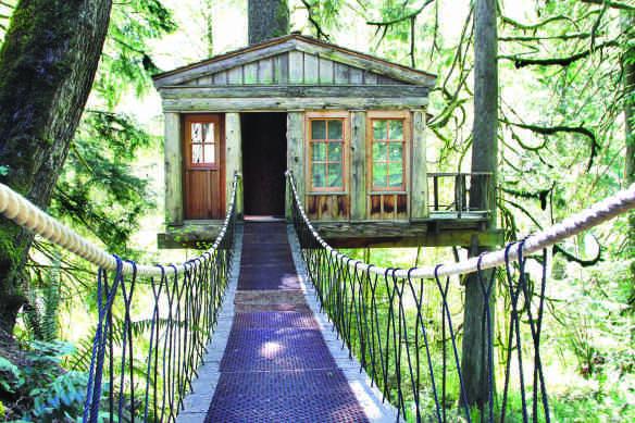 nice-stay-treehouse-20110520a.jpg