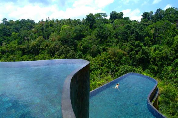 exterior-ubud-hanging-photo-nature-awesome-ubud-hanging-gerdens.jpg