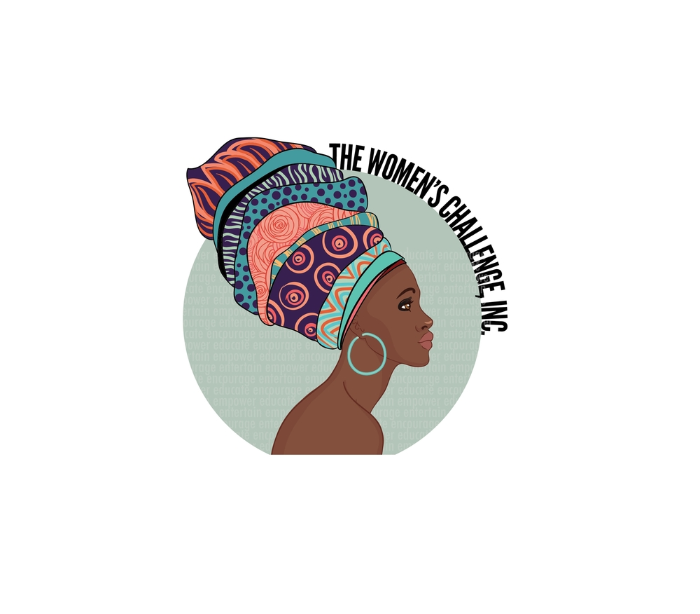 Logo_TheWomensChallenge.jpg