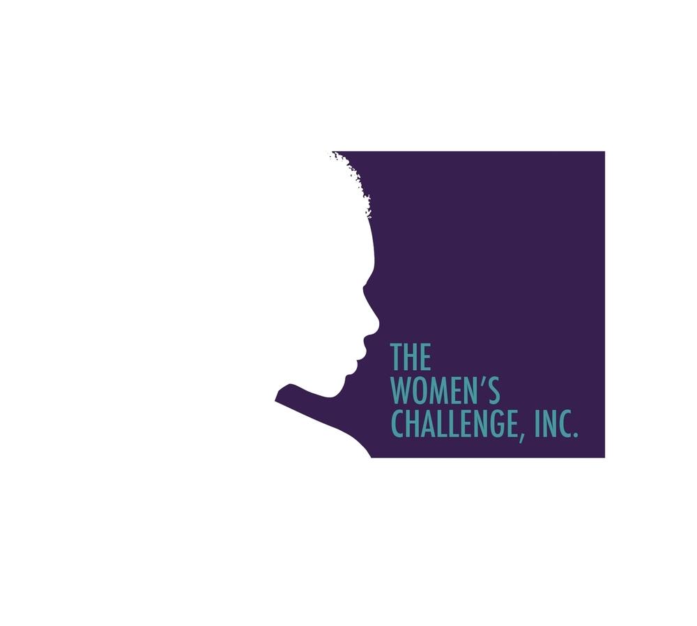 Logo_TheWomensChallenge2.jpg