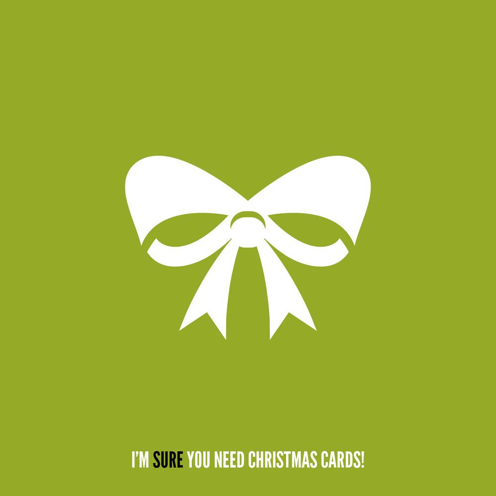 Christmas Posts6.jpg