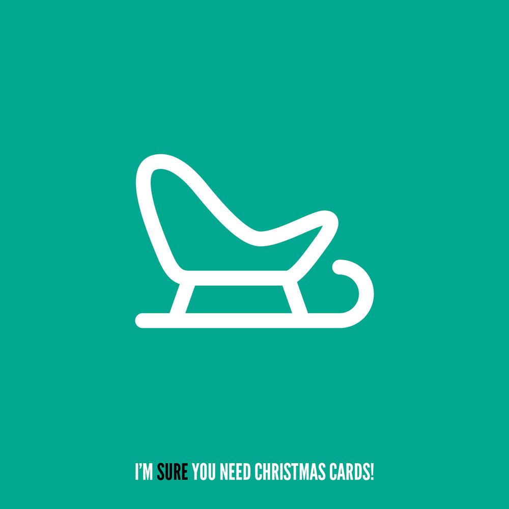 Christmas Posts9.jpg