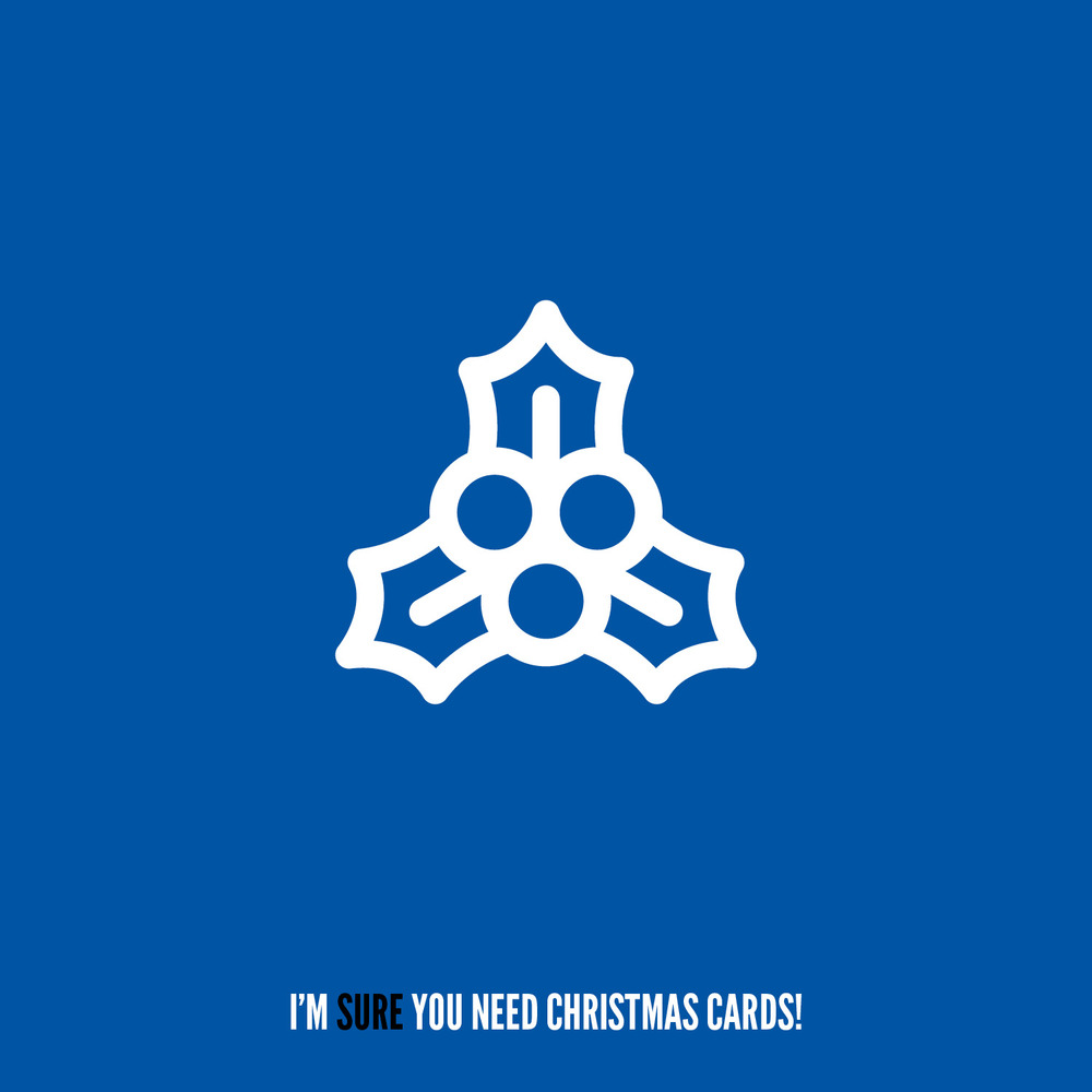 Christmas Posts10.jpg