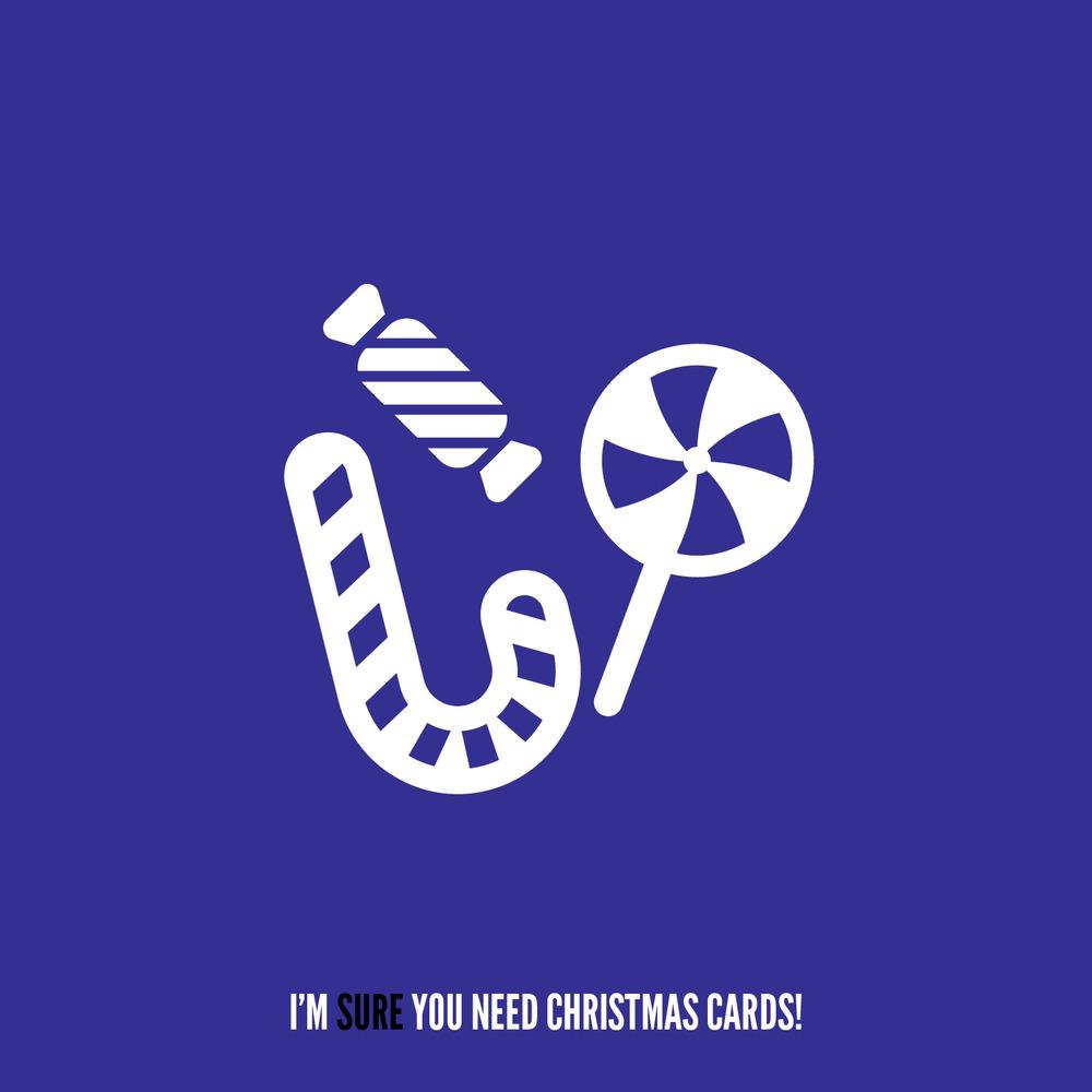 Christmas Posts12.jpg