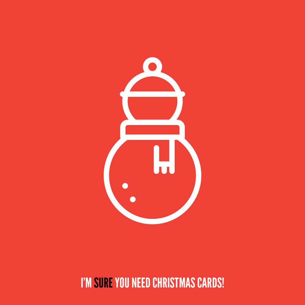 Christmas Posts4.jpg