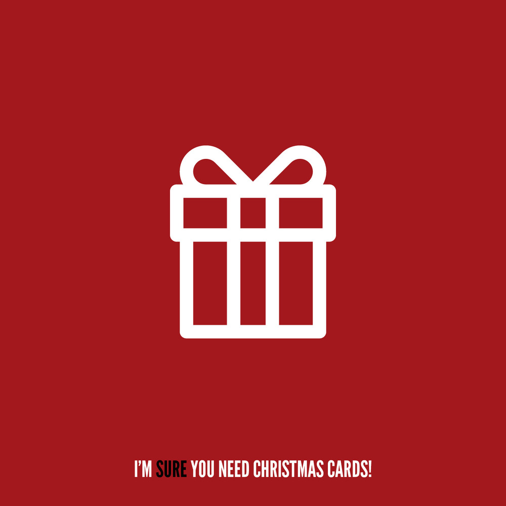 Christmas Posts5.jpg